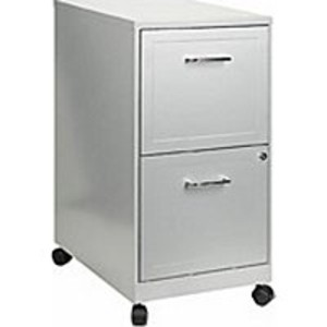 office_furniture-cabinet_file_steel_2drawer_sq-md.jpg