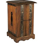 furniture-cabinet_cd02-md.jpg