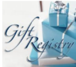 gift registry.png